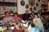 2003-nikolausfeier-6