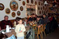 2003-nikolausfeier-7